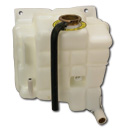 (1994-96)  Coolant Recovery Tank-Diesel