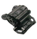 (1988-95)  Motor Mount-V6, 1/2 & 3/4 Ton-each