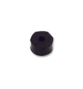 (1955-59)  Front Motor Mount Cushion-Small