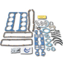 (1957-76)  Engine Gasket Set-283,307,327,350
