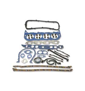 (1967-79)  Engine Gasket Set-B/B