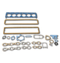 (1939-53)   Head Gasket Set- GMC 228 CI