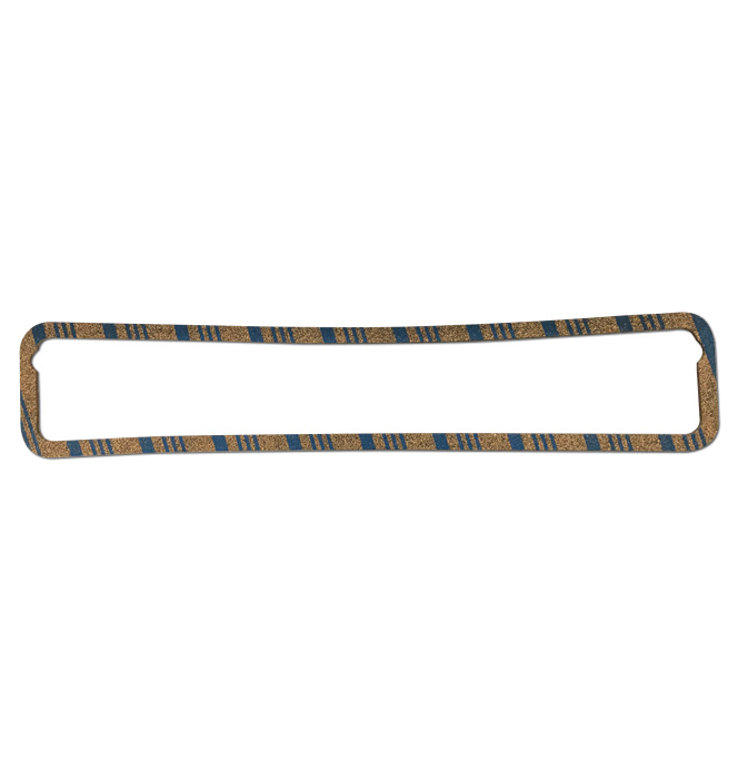 (1939-62)  Valve Cover Gaskets-GMC