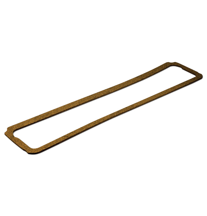(1929-36)  Valve Cover Gaskets-207