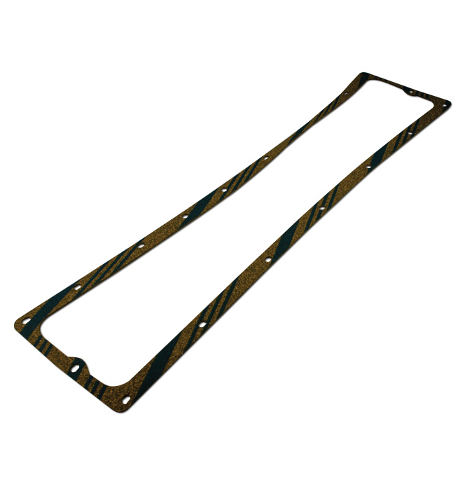 (1939-62)  Push Rod Cover Gasket GMC