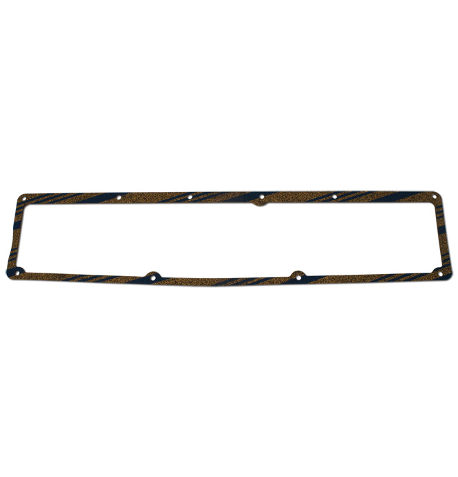 push rod cover gaskets