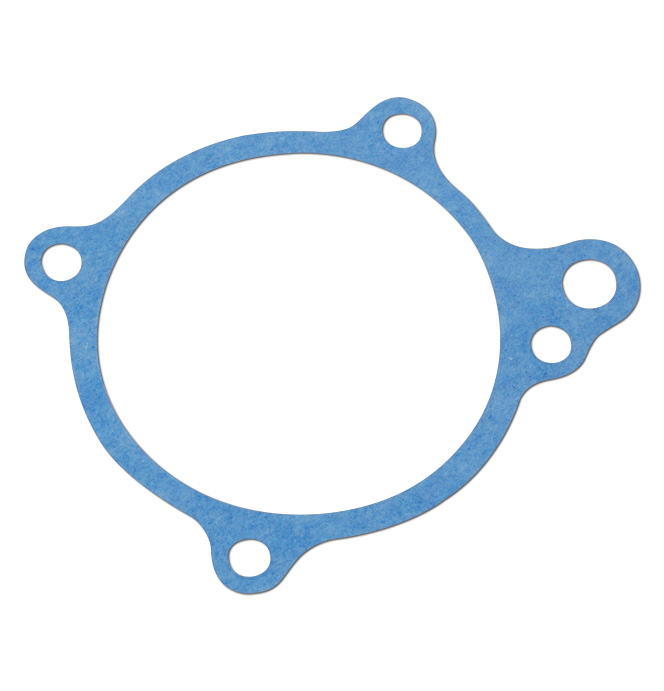 (1963-81)  Water Pump Gasket -230-250
