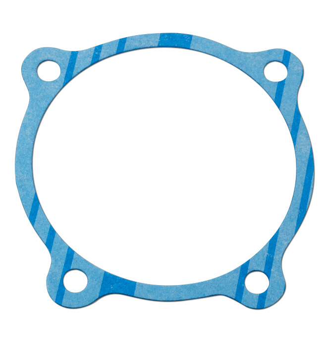 (1963-87)  Water Pump Gasket -292
