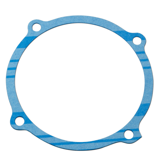 (1960-74)  Water Pump Gasket-GMC 305
