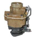 (1947-59)  Carburetor-Rebuilt, 235 CI*