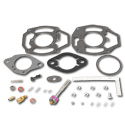 (1947-62)  Carburetor Rebuild Kit - Rochester