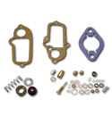 (1934-40)  Carburetor Rebuild Kit - Carter