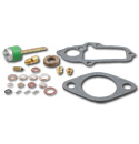 (1934-48)  Carburetor Rebuild Kit - Carter