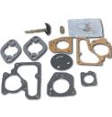 (1937-59)  Carburetor Rebuild Kit - Carter