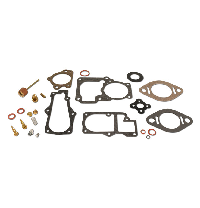 8n Carb Adjustments together with 81 2D154 additionally 293578469433427013 as well Briggs Stratton Small Engines further  on antique carburetor kits