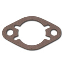 (1937-54)  Carburetor Base Gasket L-6 216