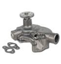 (1955-72)  Water Pump-265, 283, 327 & 350 Short