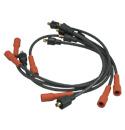 (1960-75)  Spark Plug Wire Set-230, 250 & 292