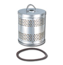 (1941-59)  Oil Filter Element-For Bee Hive Filter