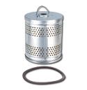 (1937-59)  Oil Filter Element-C4