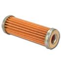(1975-76) Fuel Filter