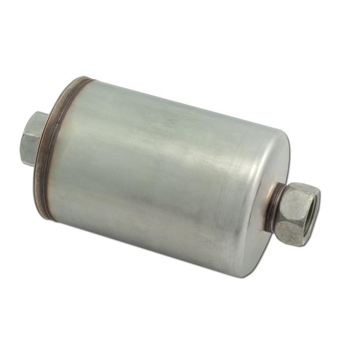 (1985-98) Fuel Filter
