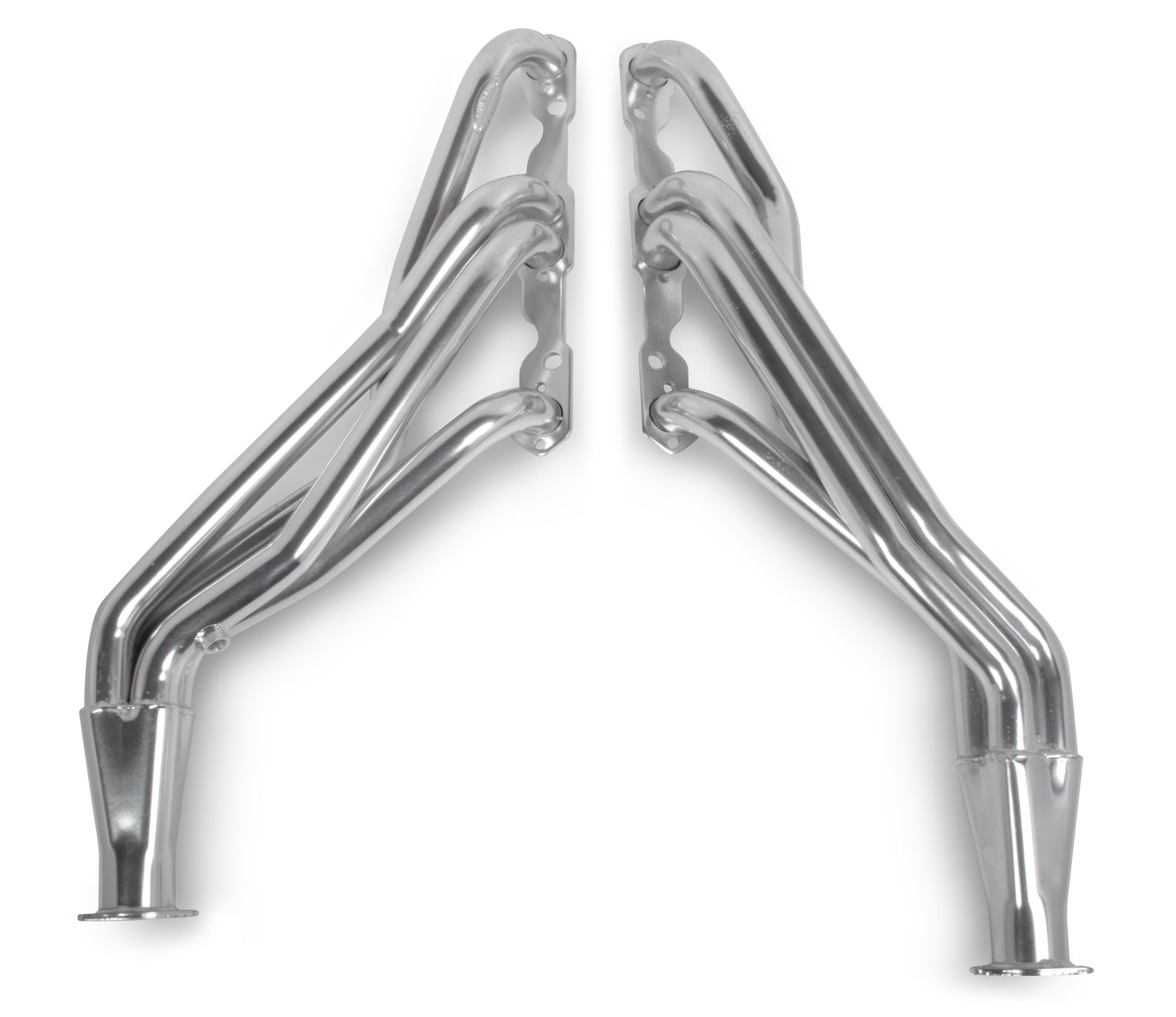 (1988-98) *Hooker Competition Long Tube Headers