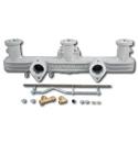 (1954-59)  Offenhauser Dual Intake Manifold 235 & 261