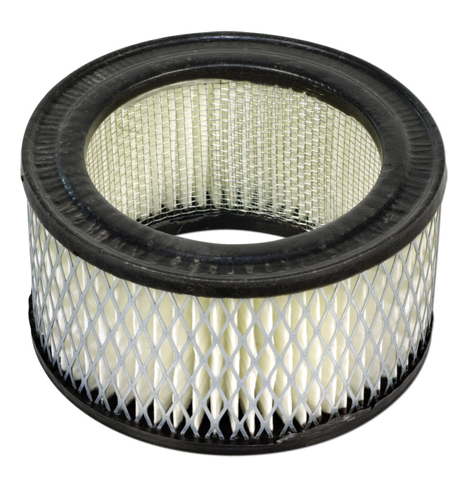 (1936-59)  Replacement Air Cleaner Element