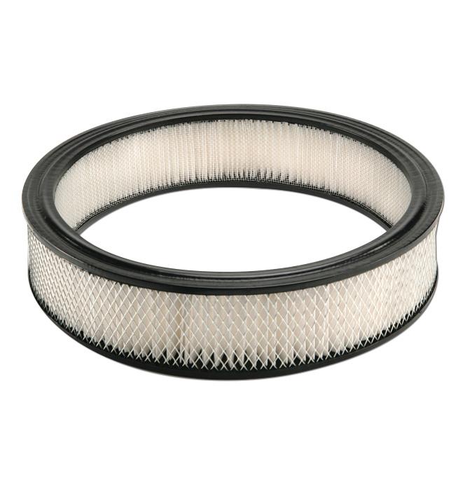 (1947-98)  Air Filter Element - 14