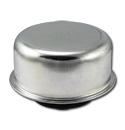 (1954-67)  Oil Filler Cap-6 Cylinder