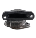 (1940-62)  Thermostat Housing Lower-6 cyl.