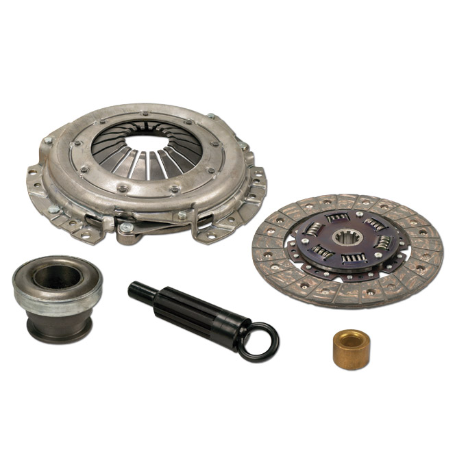 clutch pressure plate kit 9 1 8 classic chevy truck parts. Cars Review. Best American Auto & Cars Review