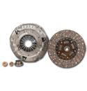(1969-78)  Clutch & Pressure Plate Kit - 11