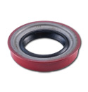 (1954-98)  Transmission Tail Shaft Seal