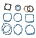 (1938-54)  Transmission Gasket Set-3 Speed