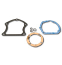 (1955-72)  Transmission Gasket Set-3 Speed