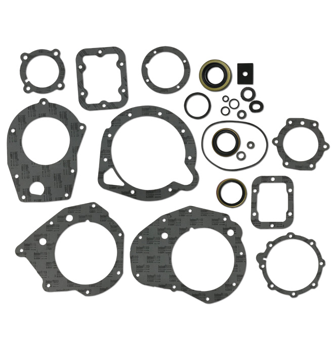 (1973-79)  Transfer Case Overhaul Kit NP 203