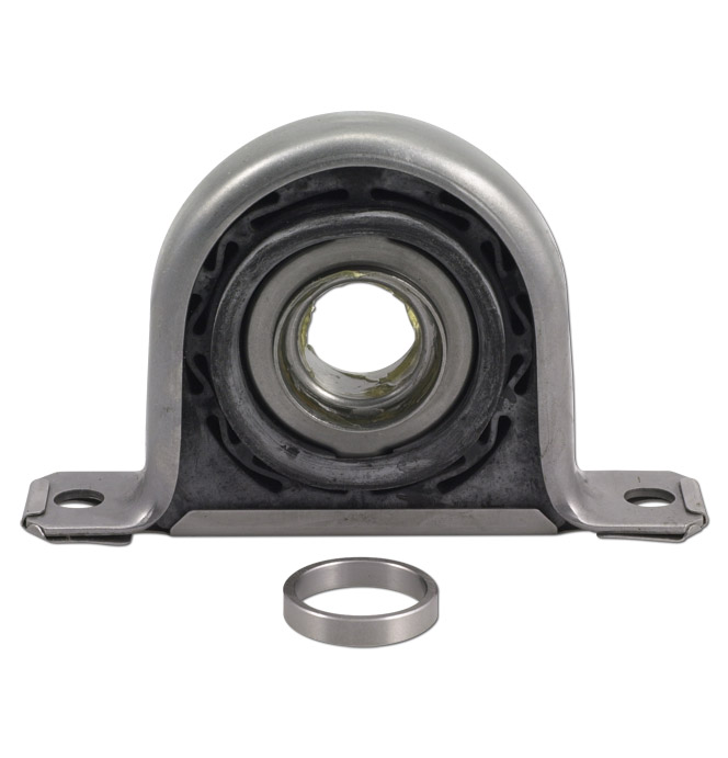 (1954-98)  Drive Shaft Support Bearing-T1