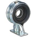 (1955-72)  Drive Shaft Support Bearing-T2