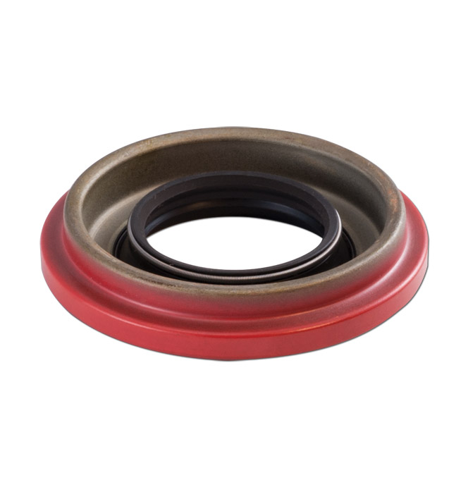 (1954-72)  Rear End Pinion Seal-Spicer Rearend