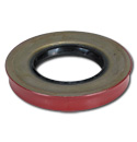 (1955-63)  Rear End Pinion Seal