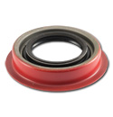 (1963-81)  Rear End Pinion Seal-1/2 Ton