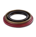 (1967-72)  Rear End Pinion Seal-w/ Leaf Springs