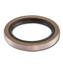 (1946-72)  Rear End Pinion Seal 3/4-1 Ton