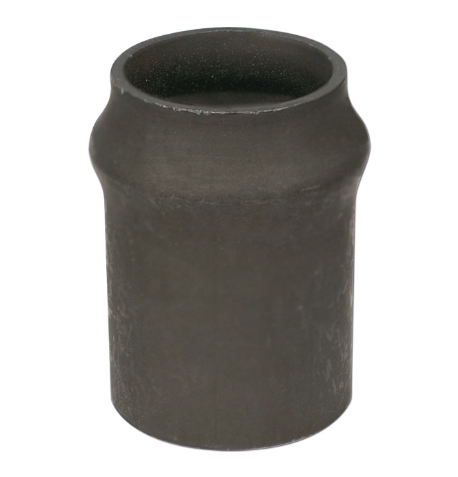 (1966-81) Rear End Pinion Crush Sleeve