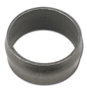 (1978-91) Rear End Pinion Crush Sleeve