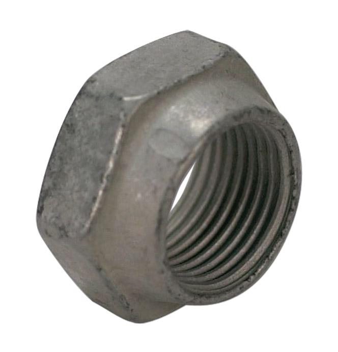 (1978-91) Rear End Pinion Nut