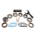 (1940-50)  Rear End Gear Installation Kit