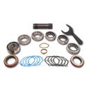 (1951-54)  Rear End Gear Installation Kit